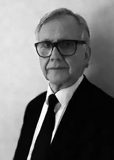 Per-Olof Emanuelsson