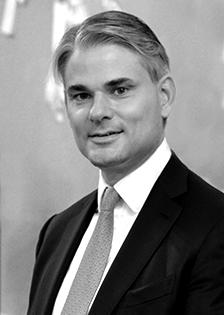 Alexander Malmaeus