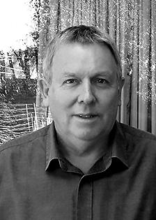Greger Londsjo