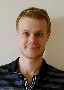 Björn Windén