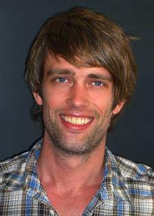 Martin Depken