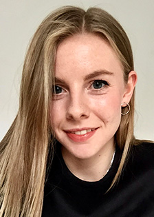 Matilda Schulz